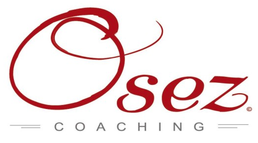 osez_coaching