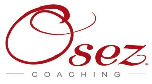 osez_coaching